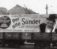 Thumbs Alter Suender2 in Filmografie