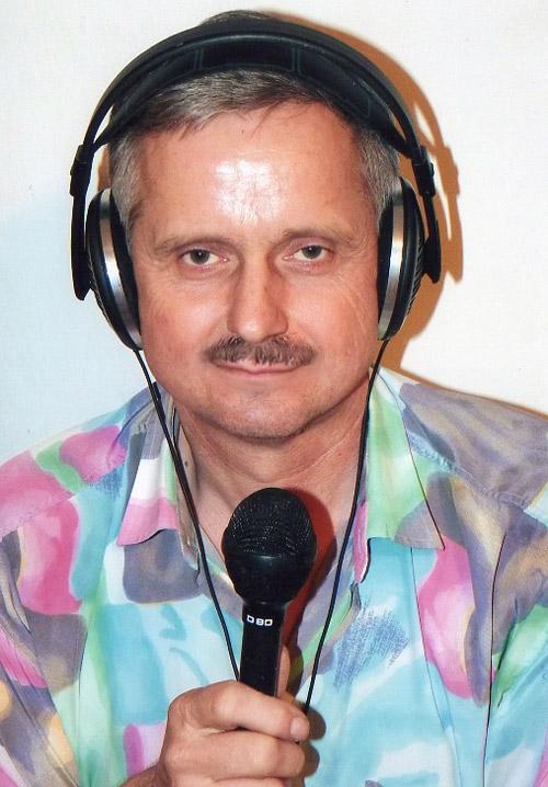 Laserer1 in Wanderkinobetreiber Gerhard Laserer