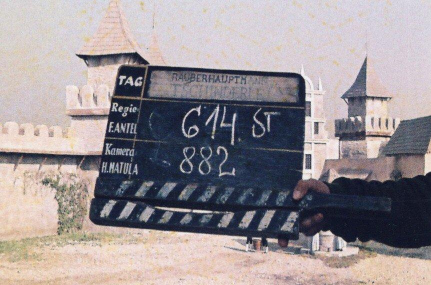 Img20200103-09542998 in Filmografie