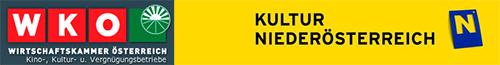 Wko Noekultur in Impressum/Credits<br />Datenschutz