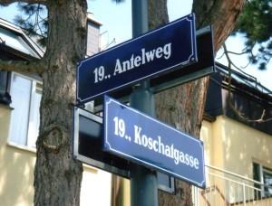 Antelweg-300x228 in Autobiografisches