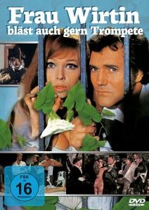 Frauwirtin-212x300 in Jetzt auf DVD erhältlich