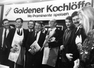 Goldener Kochloeffel-300x217 in Antel-Kulinarium