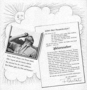 Werbefolder Cover-289x300 in Filmografie